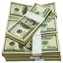 Dollar Wallpapers HD icon