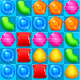 Flower Candy Power Match (game)
