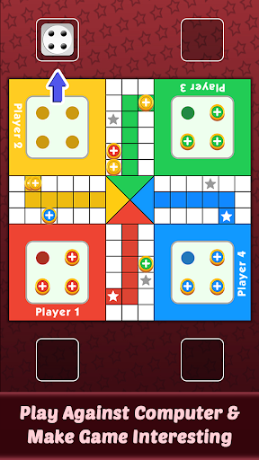 Snakes and Ladders - Ludo Game 1.5 de.gamequotes.net 4