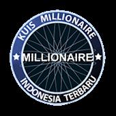 Kuis Milioner Indonesia Mod