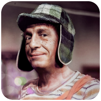 Baixar Videos do Chaves