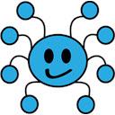MindMup 2.0 - Free Mind Map web site