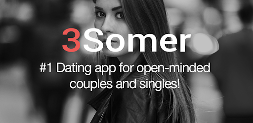3somer review
