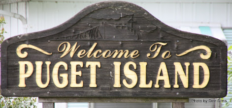 Photo: (Year 2) Day 345 - As You Arrive By Ferry to the Island