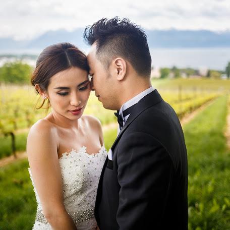 Hochzeitsfotograf Two in Love (twoinlove). Foto vom 16.06.2016