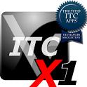 VBE ITC X1 K2+GEO icon