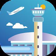 iDanangAirport