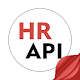 Download Библиотека HR Api For PC Windows and Mac