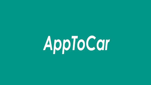 AppToCar/PRO (Check Engine) Applications pour Android screenshot