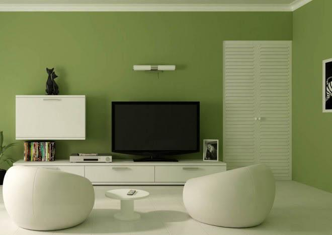 Modern Room Paint Ideas Android Apps On Google Play