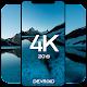 4K Wallpapers - Backgrounds APK