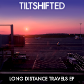 Long Distance Travels (EP)
