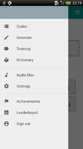 玩工具App|摩斯密码产生器免費|APP試玩