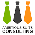 AMBITIOUS SUITS CONSULTING 2 icon