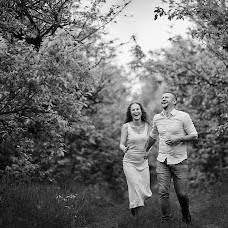 婚禮攝影師Nikolay Rogozin(RogozinNikolay)。10.04.2019的照片