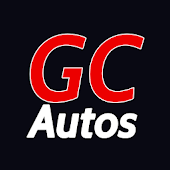 GC Autos Ltd