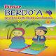 doa harian anak (game)