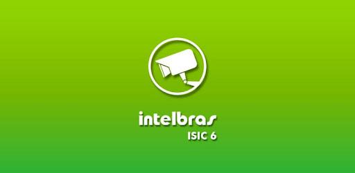ISIC5 BAIXAR