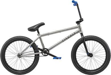 "Radio Darko 20"" Complete BMX Bike - 21"" TT alternate image 9"
