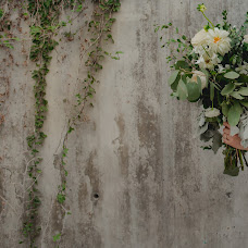 Wedding photographer Marlon García (marlongarcia). Photo of 23.10.2018