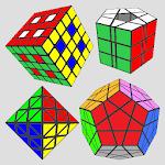VISTALGY® Cubes 6.1.2