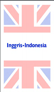 Kamus Inggris Indonesia Lengkap - náhled