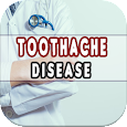 Toothache: Causes, Diagnosis, and Management icon