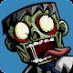 Zombie Age 3 [Мод: много денег]