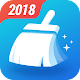 Flash Cleaner - Clean & Boost by Flash Cleaner Team icon