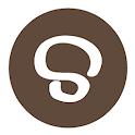 MyasRC icon