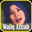 Sholawat Wafiq Azizah Offline Mp3 icon