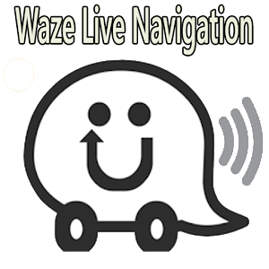 2018 Waze - GPS, Maps, Live Navigation Tips