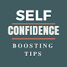 Self Confidence Building Tips icon