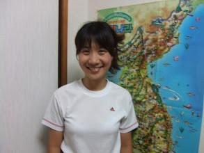 Photo: 이현주선생님