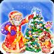 Snow Shopping Mania-Crazy Christmas Family Fun (game)