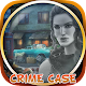CID CRIME CASE for PC-Windows 7,8,10 and Mac