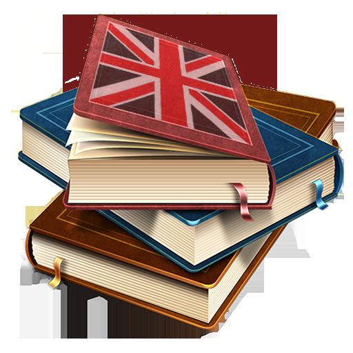 Smart Dictionary 教育 App LOGO-APP試玩