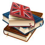 Smart Dictionary Icon