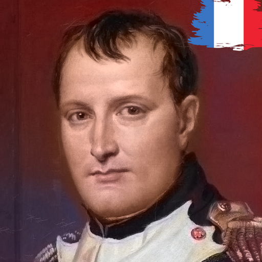 Napoleon Quotes Apps Op Google Play