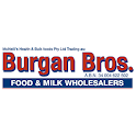 Burgan Bros icon