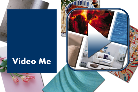 Video Me:動画ダウンロード出来る簡単ダウンローダー