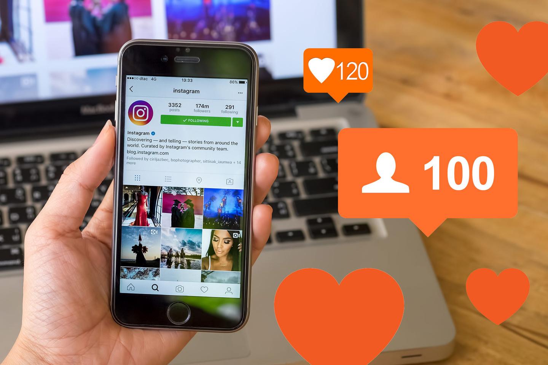 Накрутка подписчиков и лайков: как бороться с ботами в Instagram?