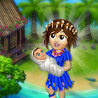 Virtual Villagers Origins 2 icon