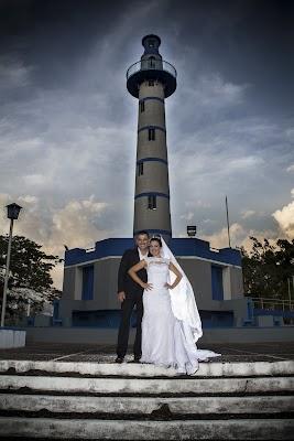 Fotógrafo de bodas Harvin Villamizar (villamizar). Foto del 30.05.2015