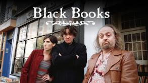 Black Books thumbnail