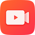 GO Recorder - Screen Recorder, Video, Screenshots APK