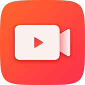 GO Recorder – Bildschirmrekorder, Video-Editor