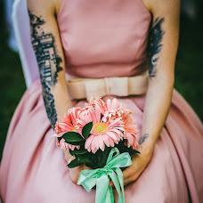 Wedding photographer Marios Christofi (christofi). Photo of 17.08.2017