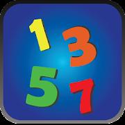 Super Number Puzzle