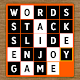 Words Stack - Slide Puzzle APK
